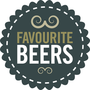 Favourite Beers