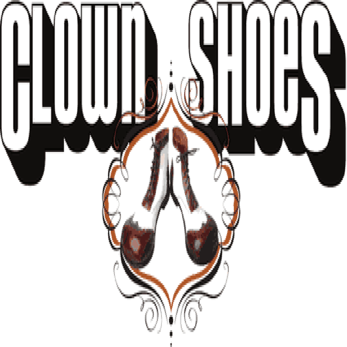Clown Shoes Brewing Galactica IPA