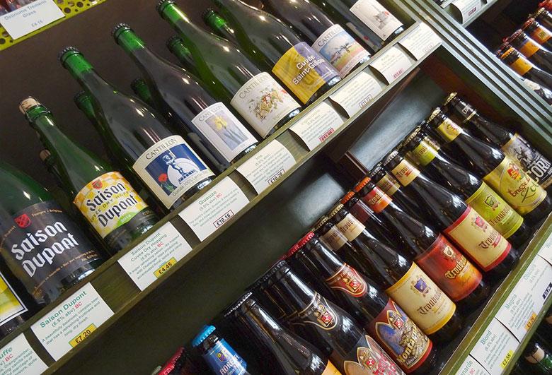 belgian-beers-2