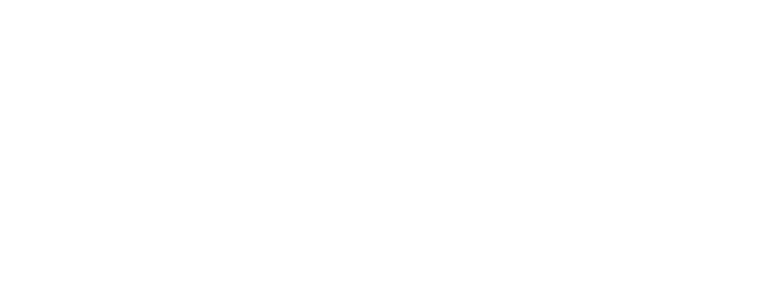 facebook-review-logo