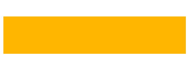 facebook-roll