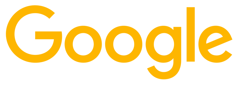 google-roll