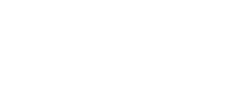 ratebeer-review-logo