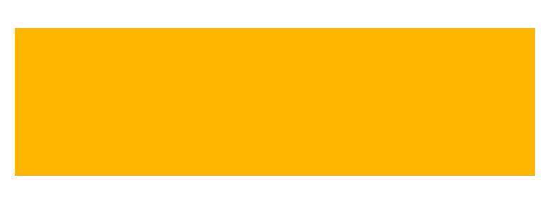 ratebeer-roll