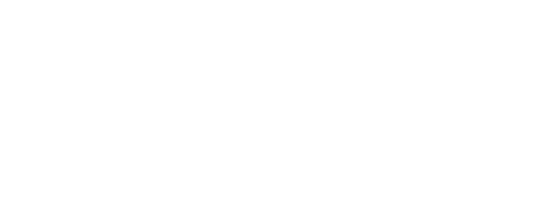 tripadvisor-review-logo