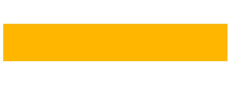 tripadvisor-roll